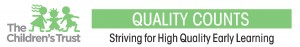 quality-counts-logo-small