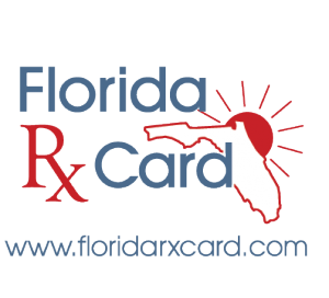 Florida Rx Card - Logo