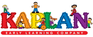 Kaplan-logo-with-kids-2003