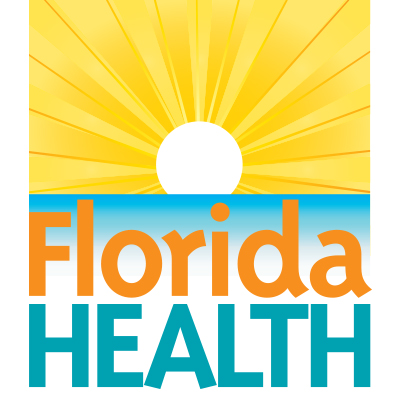 COVID-19 Resource Toolkit - Florida Department of Health