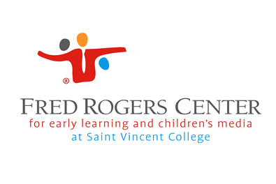 Support for Helpers During Coronavirus - The Fred Rogers Center for Early Learning and Children's Media
